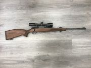 Browning (FN) mod. Eurobolt