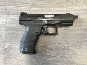 Walther PPQ Q4 TAC
