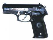Beretta Cougar 8045