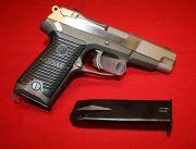 Ruger P 85