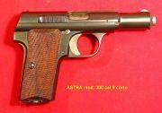 Astra 300