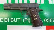 Colt m1911.A1
