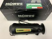 Konus Flame Thermal Monocular