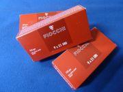 Fiocchi linea Classic 9x21 IMI