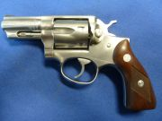 Ruger mod. Speed-Six cal. .357 Magnum