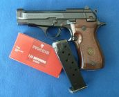 Beretta mod. 82 BB cal. 7.65 Browning