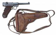 Waffenfabrik Bern 1906 Prima variante
