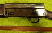 Browning (FN) FN Browning, calibro 12