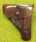 Fondina per Mauser HSc, 1940