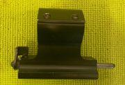 Supporto per ottica per ArmaLite AR-18 / AR180 AR-180