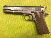 Remington UMC modello 1911, 1919, .45 ACP