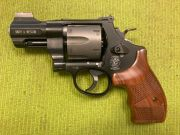 Smith & Wesson Smith & Wesson 325 PD, AirLite, .45 ACP