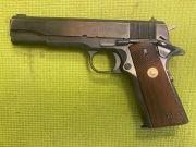 Colt Colt Government Serie 70, 1982, 9x21