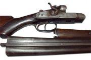 Beretta Vittoria