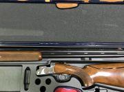 Beretta 682 Trap