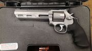Smith & Wesson COMPETITOR