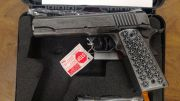 Sig Sauer WE THE PEOPLE
