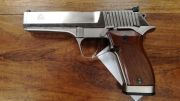 DELTA  AR   Mod. TOP GUN