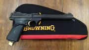 Browning (FN) Buck Mark 22