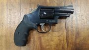 Smith & Wesson Model 19 - 6