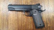Rock Island Armory M1911 A1 FS TACTICAL II