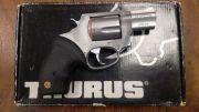 Taurus Modello 085