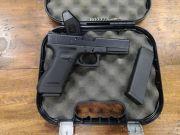 Glock 17   III   Gen.
