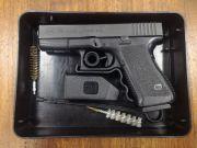 Glock 19 IIGen.