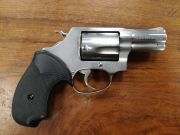 SMITH&WESSON Model 60