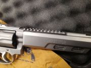 SMITH&WESSON 686 COMPETITOR