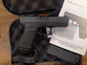 Glock 19 IVGEN FS