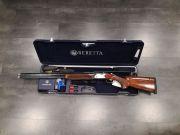 Beretta Armi 682  GOLD E