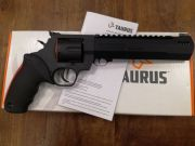 Taurus RACING HUNTER  H44