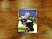 Beretta Armi 950 b