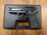 Beretta Armi 85  F