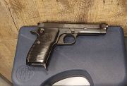 Beretta Armi 952