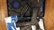 Beretta Armi PX4  Storm