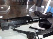 CZ SHADOW 1  -  SHADOW 2