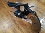 Colt PYTON 4''