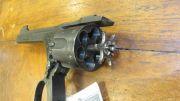 Enfield N.2 MK1
