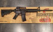 Bushmaster A3
