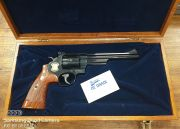 Smith & Wesson Model 29 - 10