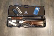 Beretta Armi SV PERENNIA 3