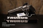 Taurus RT 970  TRACKER
