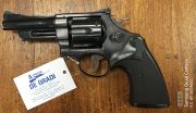Smith & Wesson Model 28 - 2