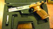 Benelli M95 E