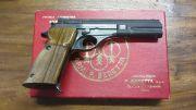 Beretta Modello  76