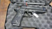 Beretta Beretta  98  FS  22  lr
