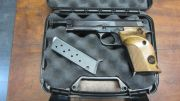 Beretta Mod. 952 - Special