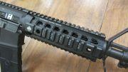 Colt Defense M4